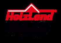 Logos_Zeichenfläche 1